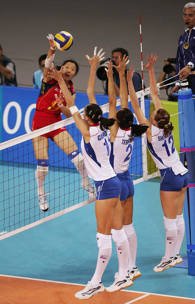 Olympics+Day+15+Volleyball+84tAnVREMuNl.jpg